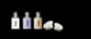 dentist materials supplies