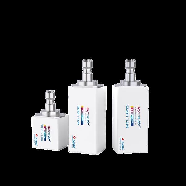 氧化锆小块(2).png