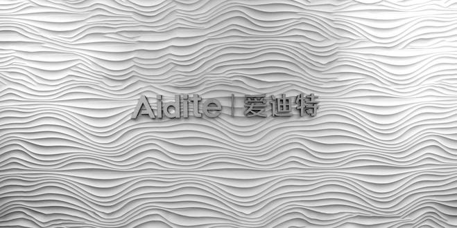 aidite display wall