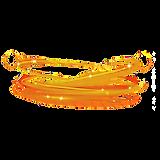 默认标题_自定义px_2019-11-02-0.png
