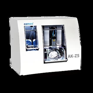 AK-Z5_画板 1.png
