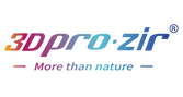 3D Pro Zir-02.png