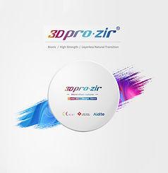 3D Pro Zir.jpg