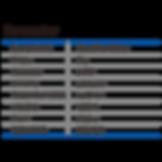 5_画板 1.png