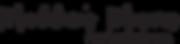 Madeline's Mosaics Logo - HR Black.png