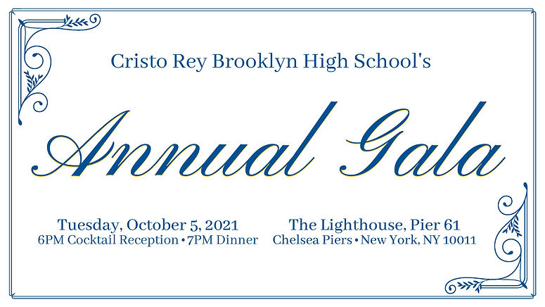 CRB Annual Gala Invitation - Date 10.5.21.jpg