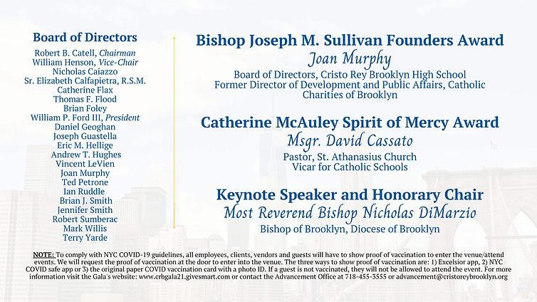 CRB Annual Gala Invitation - Lineup 10.5.21.jpg