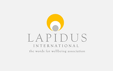b2ap3_large_LAPIDUS-LOGOsmaller.png
