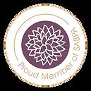 Proud Member Stamp-01.png