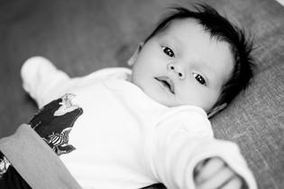 BIRTH_0086.jpg