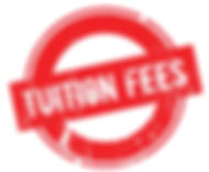 tuition-fees-rubber-stamp-vector-1477825