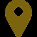 pin (1).png
