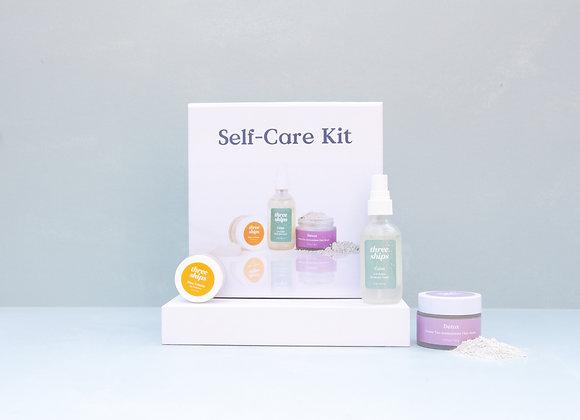 Kit Self-Care
