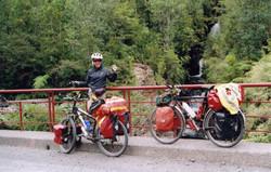 7 carretera austral