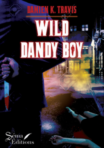Wild dandy boy.png