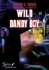 Wild dandy boy.png