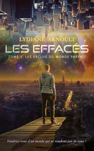 Les-Exclus-du-monde-parfait-T1-ebook.jpg