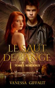 Le-Saut-de-l'Ange-ebook.jpg