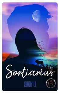 SortiariusT3-ebook.jpg