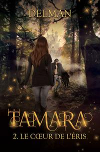 Tamara T2.png
