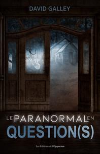 paranormal-ebook.jpg