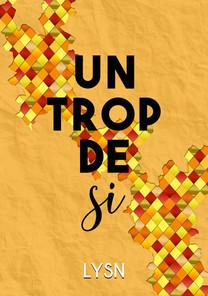 Un-Trop-De-SI-ebook.jpg