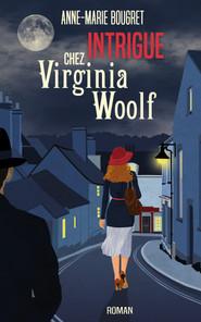 Intrigue-chez-Virginia-Woolf-ebook.jpg