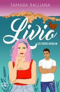 Livio-ebook.jpg