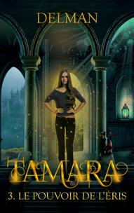 Tamara T3.png
