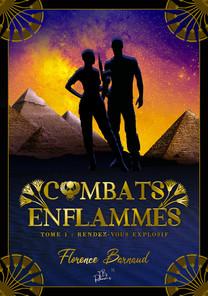 Combats-enflammésT1-ebook.jpg