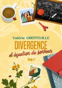 Divergence-T2-ebook.jpg