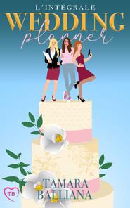 wedding-planer-intégralek.jpg