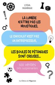 300-vérités-ebook.jpg