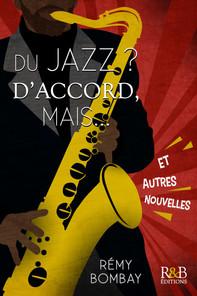 Jazz-et-autres-nouvelles-brochéfinal.jp
