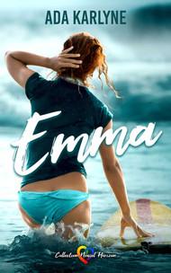Emma-ebook2.jpg