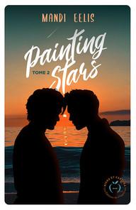 Painting-T2.jpg