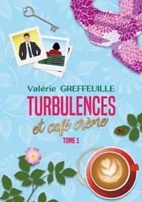 turbulence-T1.jpg