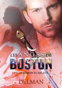 Les-Anges-de-Boston-T2-ebook.jpg