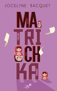 Matriochka-ebook.jpg