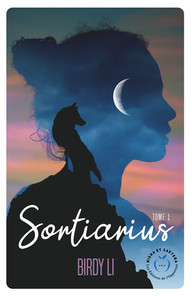 Sortiarius-ebook0.jpg