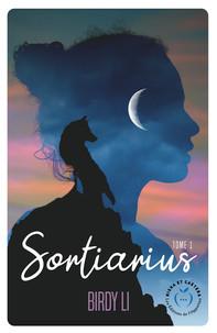 Sortiarius-ebook0.jpg