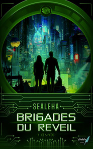 Brigade-ebook-T1.jpg