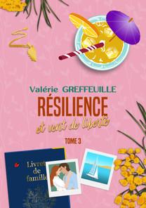 Résilience-T3-ebook.jpg