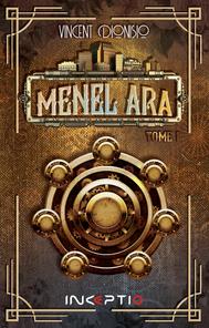 Menel Ara T1.png