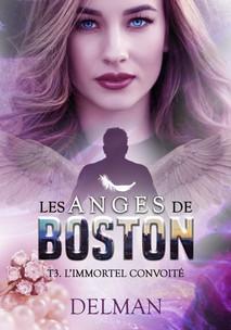 Les-Anges-de-Boston-T3-ebook.jpg