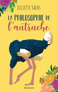 La-philosophie-de-l'autruche-ebook.jpg