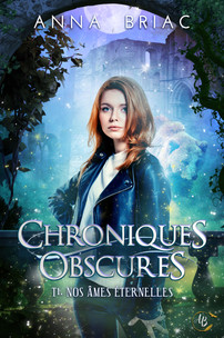Chroniques-Obscures-T1-ebook.jpg