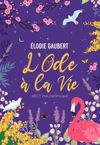 ODE-À-LA-VIE-ebook.jpg