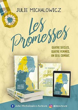 les-promesses-bannière03.jpg