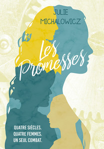 les-promesses-ebook.jpg